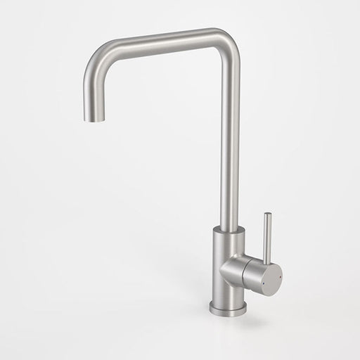 Caroma Compass Alfresco 316 Stainless Steel Sink Mixer by Caroma - The Blue Space