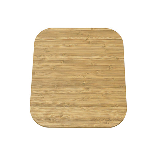 Clark Punch Mega Bowl Chopping Board