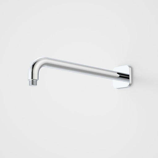 Caroma Contemporary Right Angle Shower Arm - 320mm