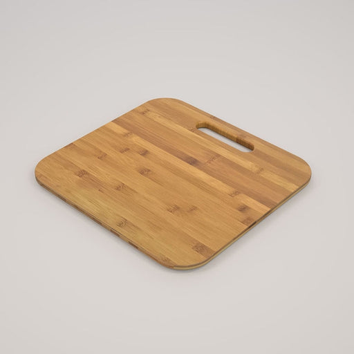 Caroma Contemporary Chopping Board by Caroma - The Blue Space