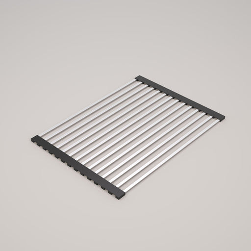 Caroma Contemporary Roll Out Mat