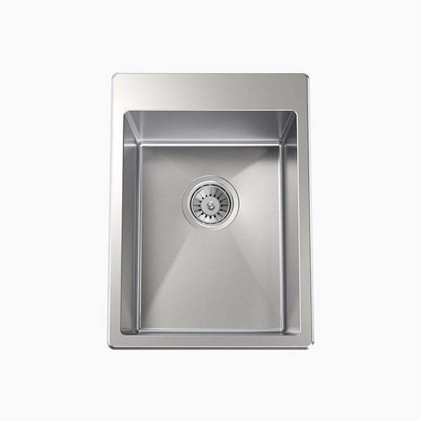 Buy Clark Square 25l Laundry Sink Online At The Blue Space