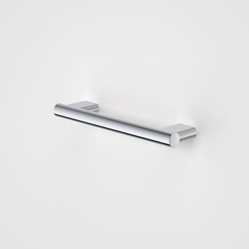 Caroma Opal Support Rail 300mm Straight online at The Blue Space