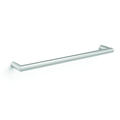 Thermogroup 12V Single Heated Towel Rail 632mm - The Blue Space