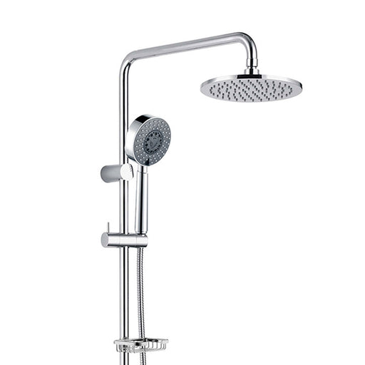 Fienza Michelle Multifunction Rail Shower Online at The Blue Space