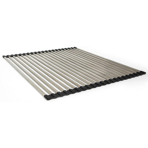 Hafele Universal Drainer Mat Online at the Blue Space