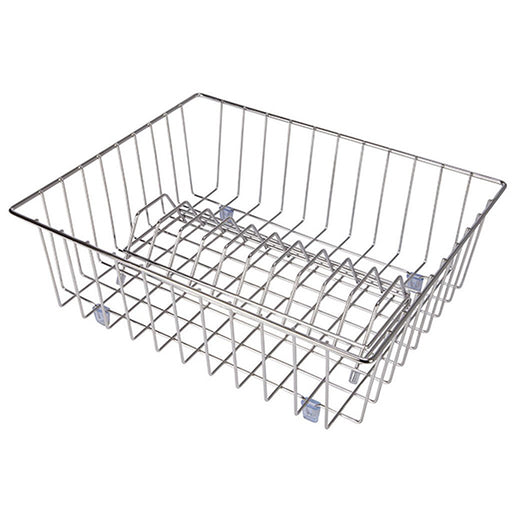 Hafele Wire Draining Basket Online at The Blue Space