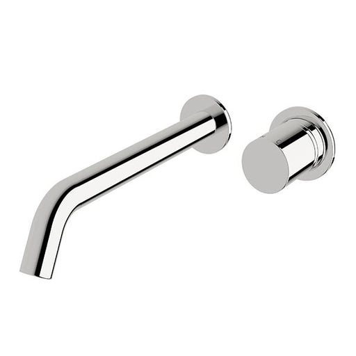 Sussex Circa Wall Bath Mixer System 250mm Online at The Blue Space