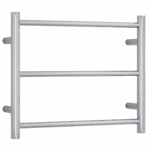 Thermogroup 3 Bar Thermorail Budget Range Heated Towel Ladder at The Blue Space