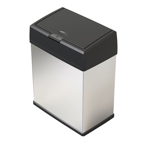 ADP Vanity Bin - 3L online at The Blue Space