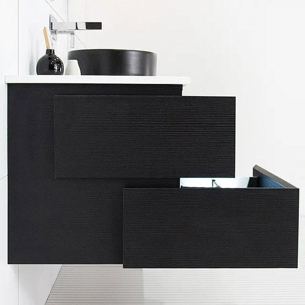 ADP Bermuda Vanity 900mm - 1800mm Online at The Blue Space