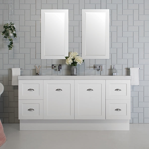 Adp Madison Vanity All Sizes Customise Best Price The