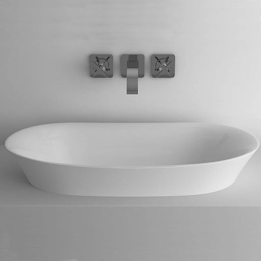 ADP Rise Semi-Inset Basin online at the Blue Space