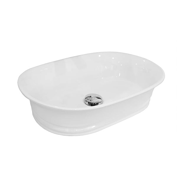 Adp Atlas Above Counter Basin Best Price Online The Blue Space