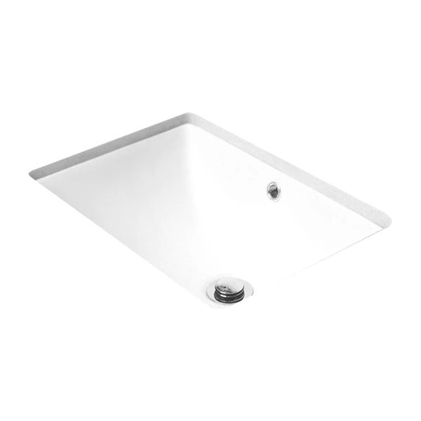 ADP Dish Under Counter Basin by ADP - The Blue Space