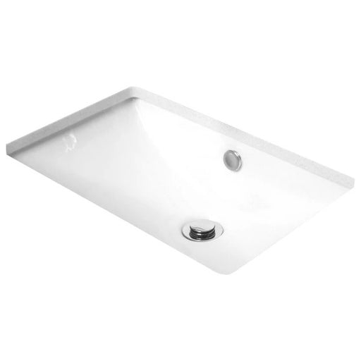 ADP Scoop Under Counter Basin by ADP - The Blue Space