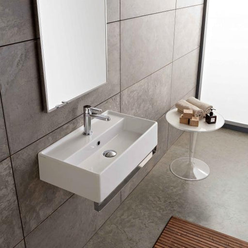 Studio Bagno Apartment 60R Basin