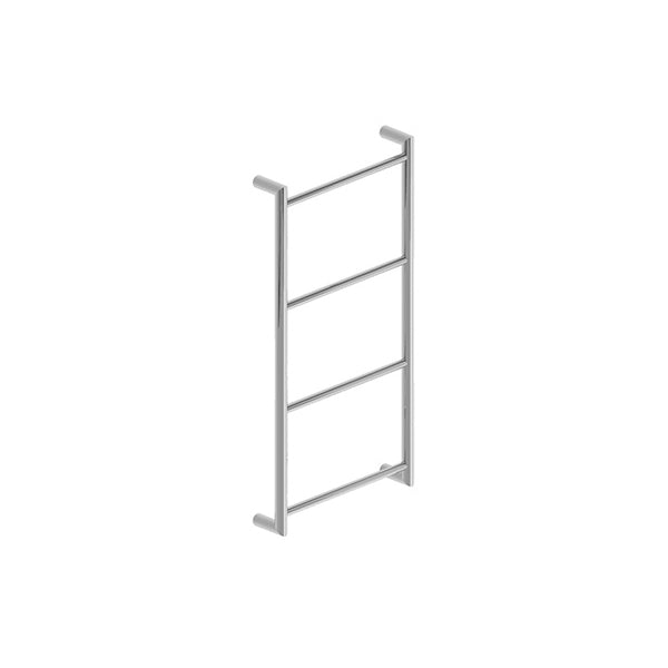 Avenir Econ Towel Ladder-40cm by Avenir - The Blue Space