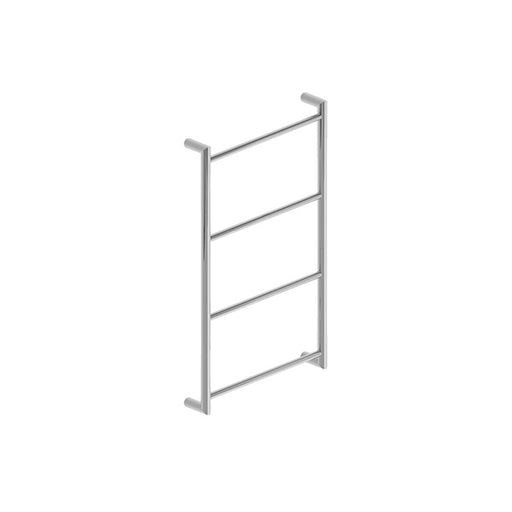 Avenir Econ Towel Ladder-48cm by Avenir - The Blue Space