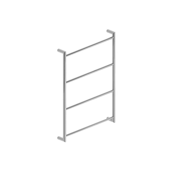 Avenir Econ Towel Ladder-60cm by Avenir - The Blue Space