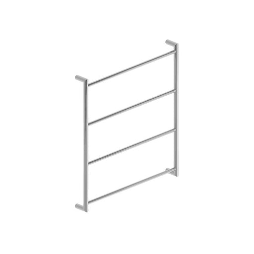 Avenir Econ Towel Ladder-75cm by Avenir - The Blue Space