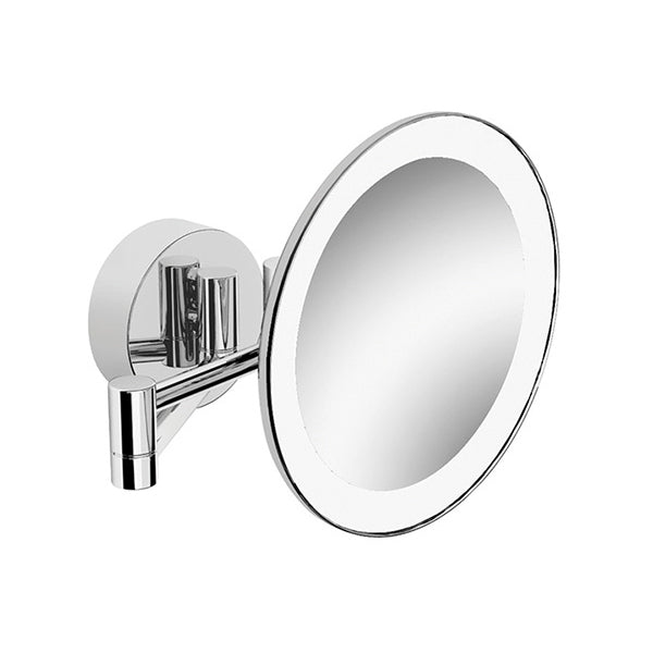 Avenir Universal LED Magnifying Mirror by Avenir - The Blue Space