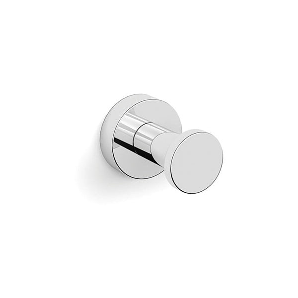 Avenir Universal Round Robe Hook by Avenir - The Blue Space