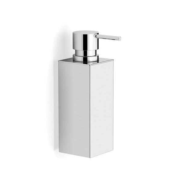 Avenir Universal Square Soap Dispenser-Wall by Avenir - The Blue Space