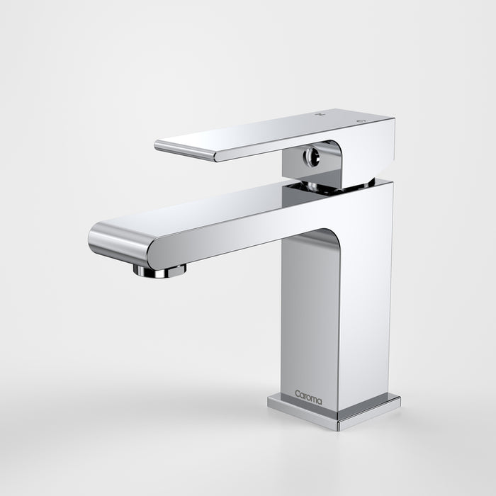 Caroma Aura Basin Mixer by Caroma - The Blue Space