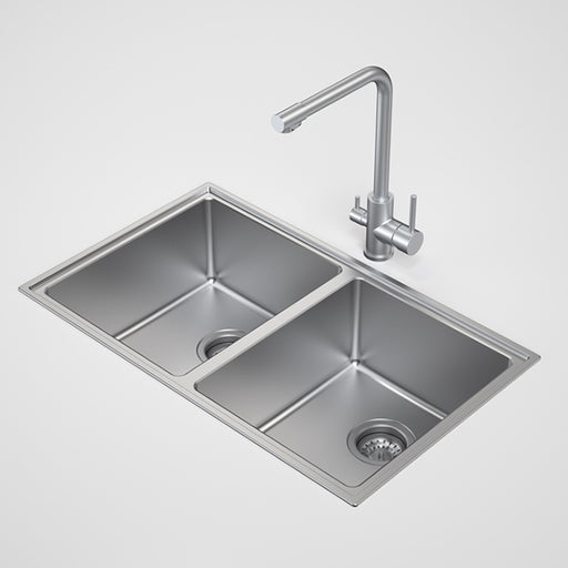 Buy The Latest Kitchen Sinks Online at The Blue Space, Australia Wide