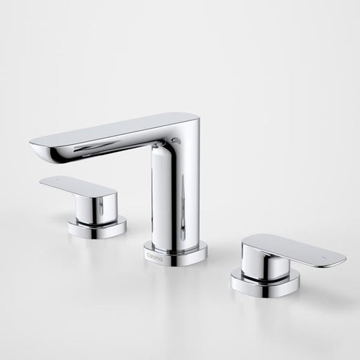 Caroma Contura Basin/Bath Set by Caroma - The Blue Space