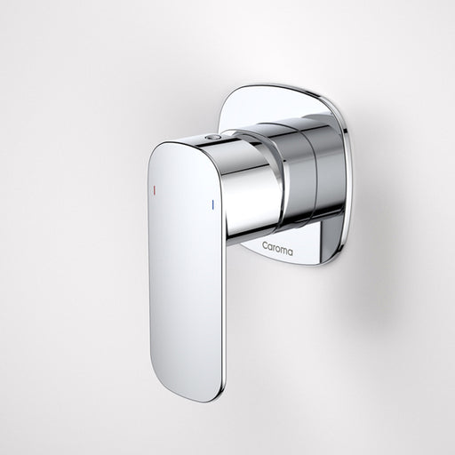 Caroma Contura Bath/Shower Mixer by Caroma - The Blue Space