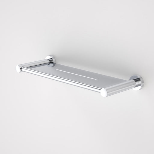 Caroma Cosmo Metal Shelf by Caroma - The Blue Space