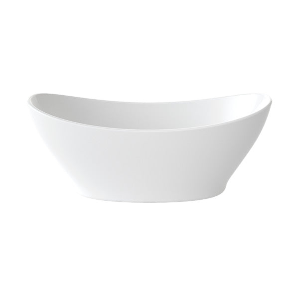 Caroma Cupid Freestanding Bath by Caroma - The Blue Space