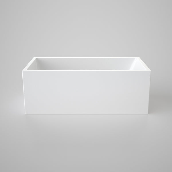 Caroma Liano Freestanding Bath by Caroma - The Blue Space