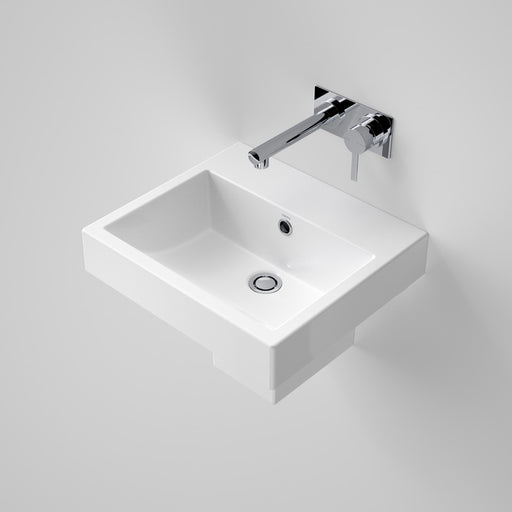 Caroma Liano Nexus Wall Basin by Caroma - The Blue Space