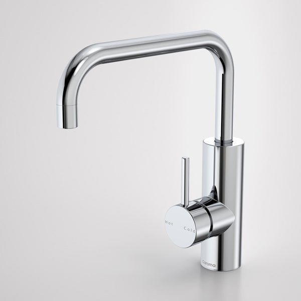 Caroma Liano Nexus Sink Mixer-Chrome by Caroma - The Blue Space