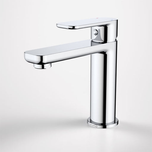 Caroma Luna Basin Mixer by Caroma - The Blue Space