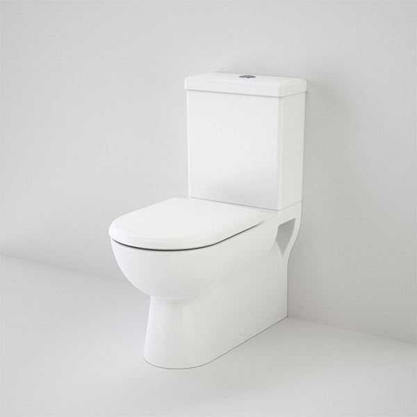 Caroma Metro Wall Faced Toilet Best Price Online The