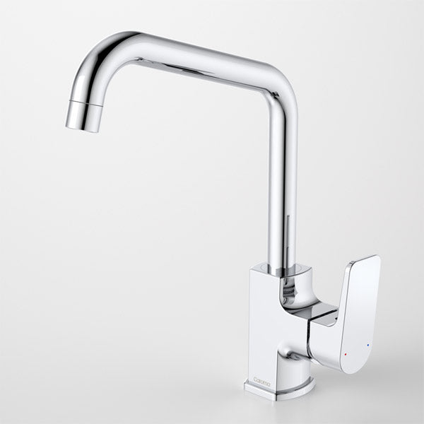 Caroma Morgana Sink Mixer