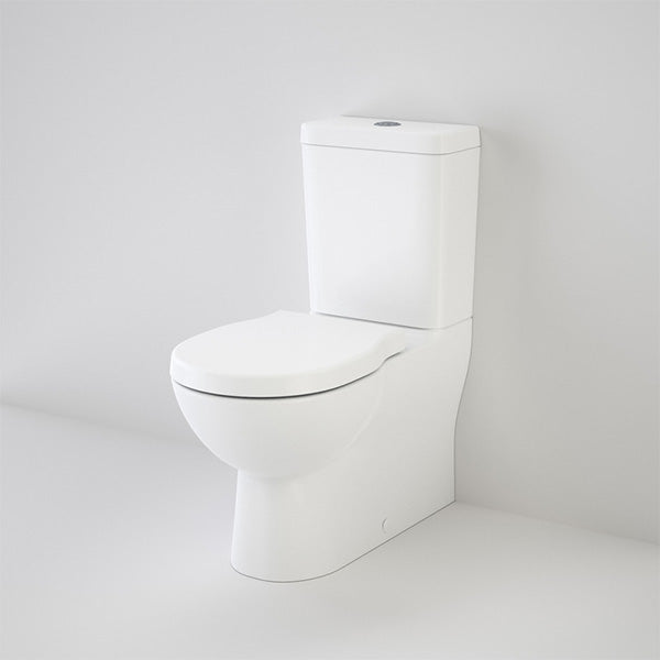 Caroma Opal Ii Wall Faced Toilet Best Price Online The