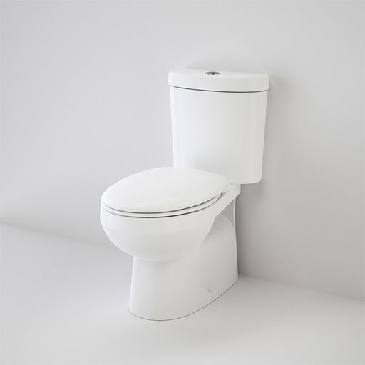 Caroma Profile II Close Coupled Toilet Suite