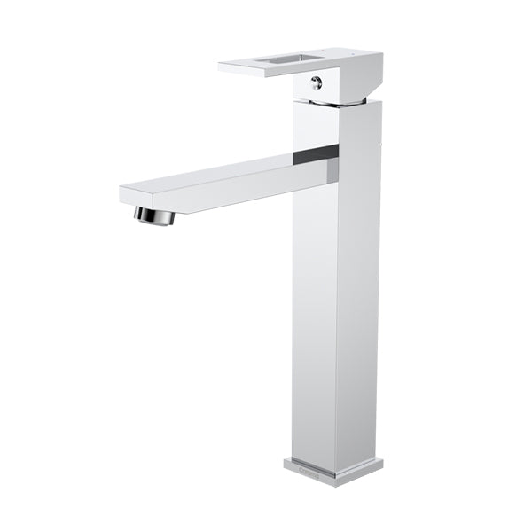 Caroma Quatro Tower Basin Mixer