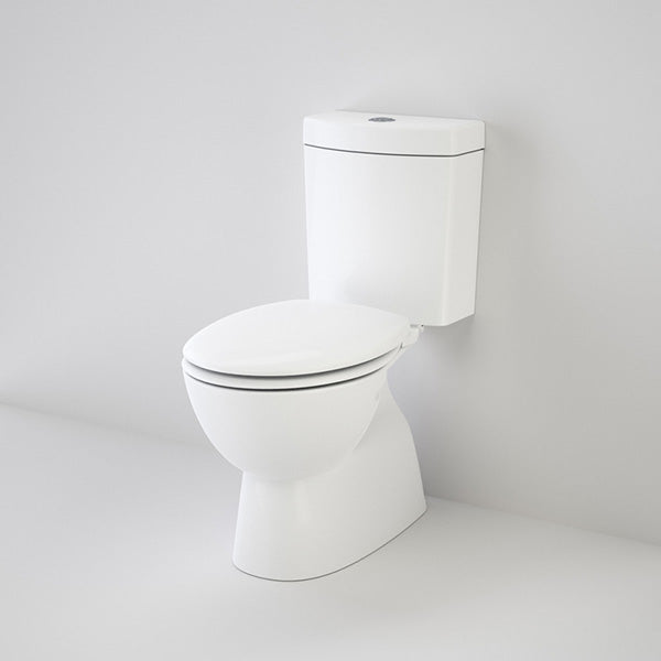 Caroma Regal II Close Coupled Toilet Suite