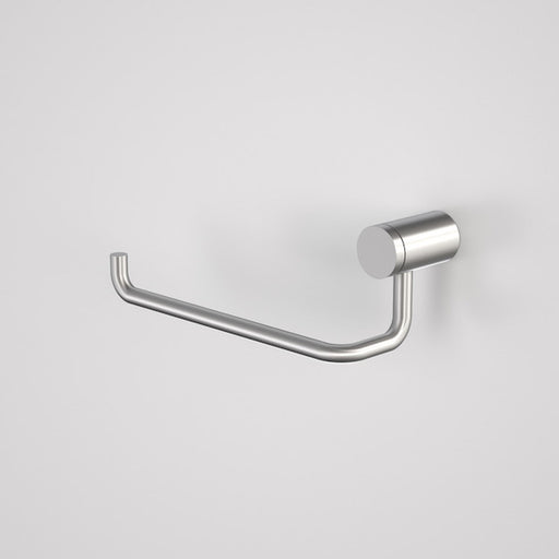 Caroma Titan Stainless Steel Toilet Roll Holder