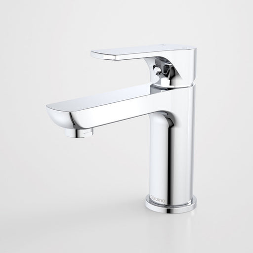 Caroma Urbane Basin Mixer-Chrome