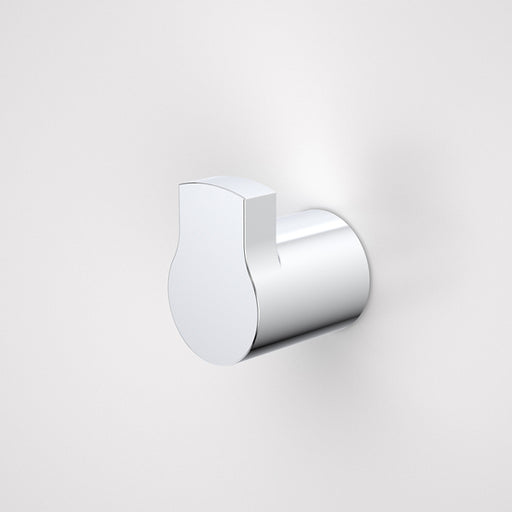 Caroma Urbane Robe Hook-Chrome