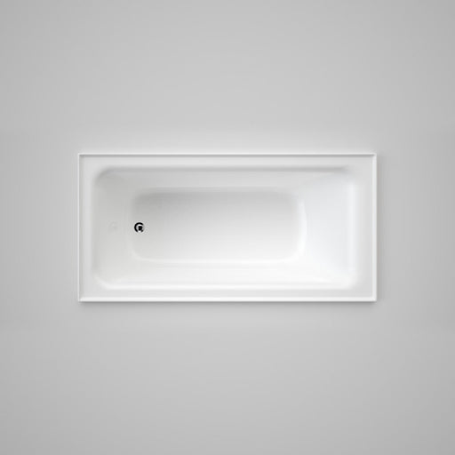 Built In and Inset Baths, Best Prices and Brands - The Blue Space