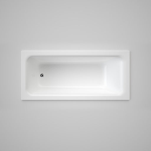 Caroma Vivas 1675 Island Bath (without anti-slip)