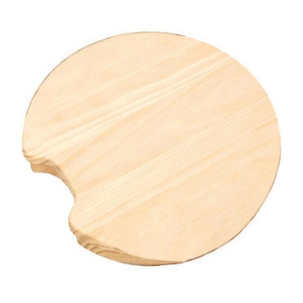 Clark Cellini Single Bowl with Tap Landing Chopping Board